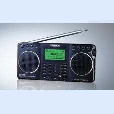 Degen DE-1128 4Gb MP3(арт. 160)