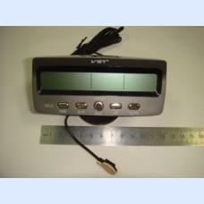 VST-7045 с датчиком температуры 2G13(арт. 481)
