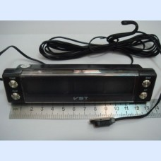 VST-7036 с датчиком температуры 2G13(арт. 483)