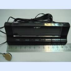 VST-7037 с датчиком температуры 2G13(арт. 484)