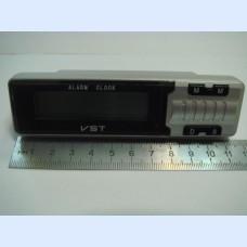 VST-7065B 2G13(арт. 487)