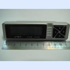 VST-7066B 2G13(арт. 488)