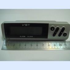VST-7067B 2G13(арт. 489)