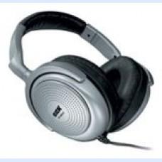 BBK EP-3000S