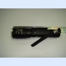W10(SH-5001)zoom/linza/AA