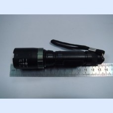 W10(SH-5002)zoom/linza/AA
