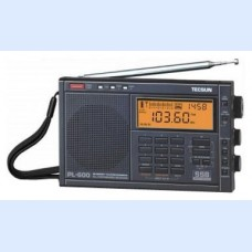 Tecsun PL-600(арт. 111)
