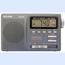 Tecsun DR-920(арт. 140)