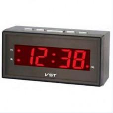 VST-772-1  (красный дисплей) (арт. 525)