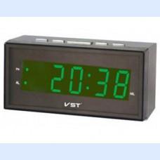 VST-772-4 (зеленый дисплей) (арт. 542)