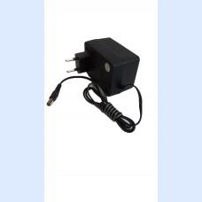Адаптер для Tecsun CR-1100DSP(арт. 144)