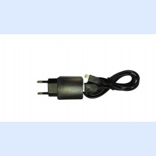 Адаптер со шнуром USB 220V 1А(арт. 352, 401)