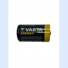 Батарейка D(арт. 255)