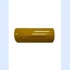 Аккумулятор (26650)(арт. 422)