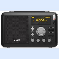 Eton Field BT Grundig Edition(арт. 1605)