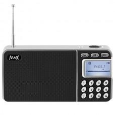 MAX MR-250(арт. 234)