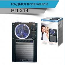 Сигнал РП-314(арт. 683)