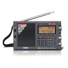 Tecsun PL-990(арт. 110)