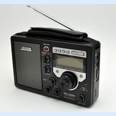 Tecsun BCL-3000(арт. 100)
