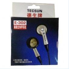 Tecsun E-302(арт. 729)