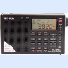 Tecsun PL-310et(арт. 96)
