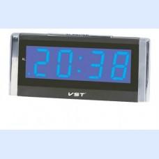 VST-731-5 (синий дисплей) (арт. 522)