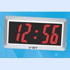 VST-780-1 (красный) (арт. 523)