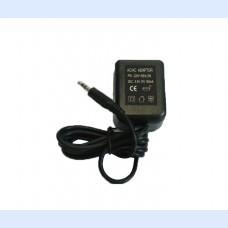 Адаптер 220В для VST-729(арт. 463)
